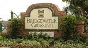 1109_Bridgewater Crossing