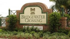 Bridgewater Crossing