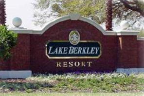 925_Lake Berkley Resort