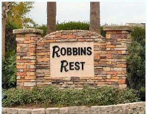 945_robins rest
