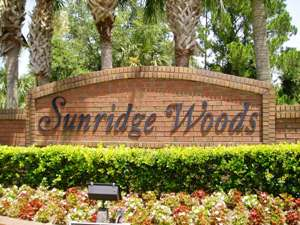 Sunridge Woods