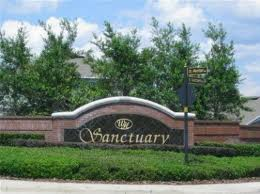 961_the sanctuary