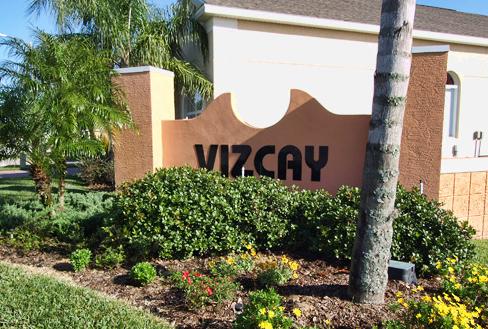 Vizcay