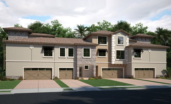 Brookfield at ChampionsGate | ChampionsGate Realtor | Best Investment Home Realtor Orlando