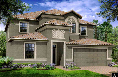 Luau at ChampionsGate | ChampionsGate Realtor | Best investment home realtor Orlando