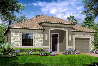 Aruba at ChampionsGate | ChampionsGate Realtor | Best investment home realtor Orlando