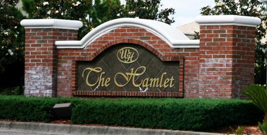Hamlet at West Haven