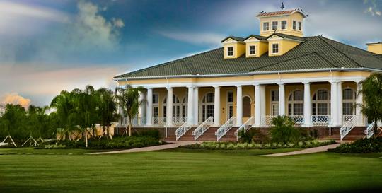 Providence   Orlando Vacation Homes   Jay Wells Vacation Homes