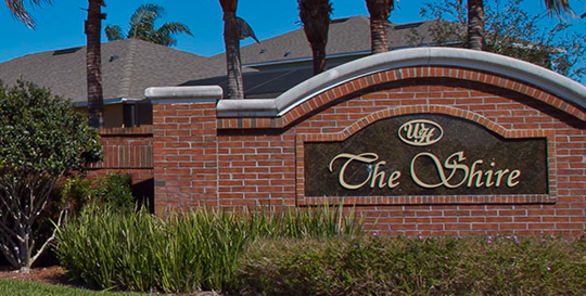 The Shire at Westhaven | Orlando Vacation Homes | Jay Wells Vacation Homes