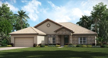 Alexandria at ChampionsGate | ChampionsGate Realtor | Best Investment Home Realtor Orlando