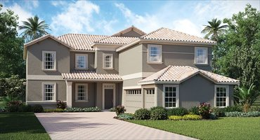 Buckingham at ChampionsGate | ChampionsGate Realtor | Best Investment Home Realtor Orlando