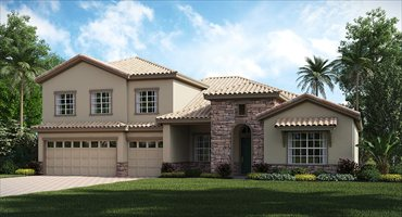 Grande Chatham at ChampionsGate | ChampionsGate Realtor | Best Investment Home Realtor Orlando