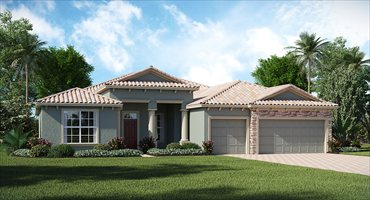 Sawgrass at ChampionsGate | ChampionsGate Realtor | Best Investment Home Realtor Orlando