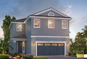 Ashcroft Home | Encore Club at Reunion | Encore Club at Reunion Realtor | Best Investment Home Realtor Orlando