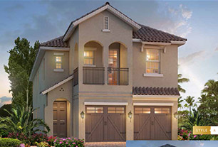 Crestview Home | Encore Club at Reunion | Encore Club at Reunion Realtor | Best Investment Home Realtor Orlando