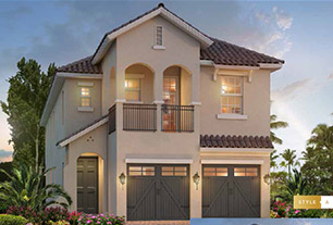 Fairfield Home | Encore Club at Reunion | Encore Club at Reunion Realtor | Best Investment Home Realtor Orlando
