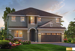 Kingston Home | Encore Club at Reunion | Encore Club at Reunion Realtor | Best Investment Home Realtor Orlando